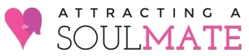 Attracting a Soulmate promo codes