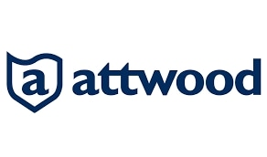 Attwood promo codes
