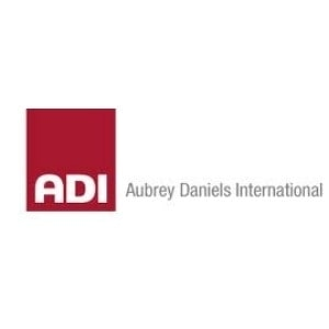 Aubrey Daniels International promo codes