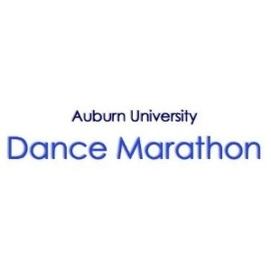 Auburn University Dance Marathon promo codes