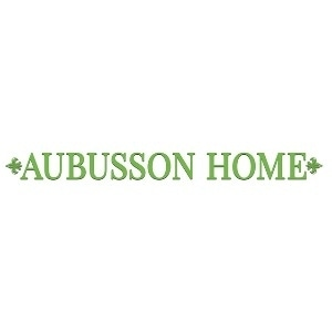 Aubusson Home promo codes