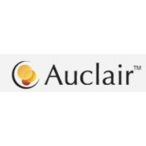 Auclair Beauty promo codes