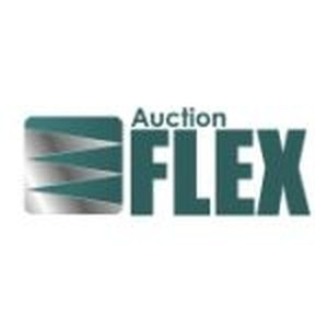 Auction Flex promo codes