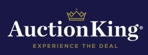 Auction King promo codes