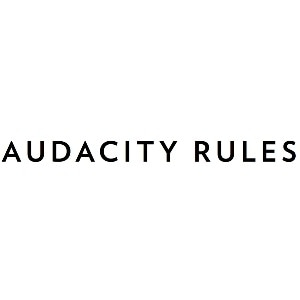 Audacity Rules promo codes