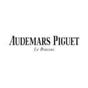 Shop audemarspiguet.com