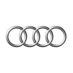 Audi coupon codes
