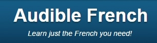 Audible French promo codes