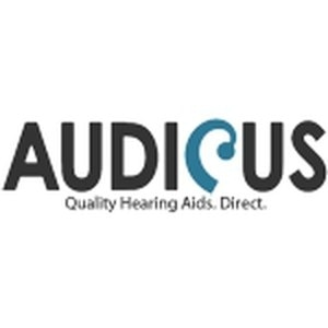 Audicus promo codes