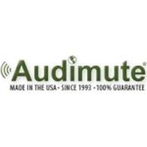 Audimute Soundproofing promo codes