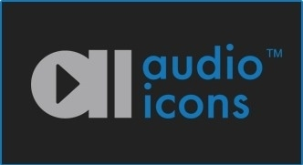 Audio Icons promo codes
