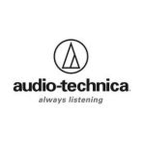 More Audio-Technica deals