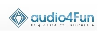 Audio4fun promo codes
