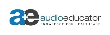 AudioEducator promo codes