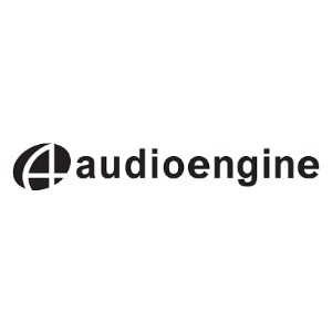 Audioengine promo codes