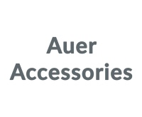 Auer Accessories promo codes