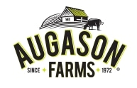 Augason Farms promo codes