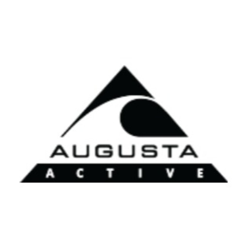 33f27bb9eb0 25% Off Augusta Sportswear Coupon Code (Verified Apr  19) — Dealspotr