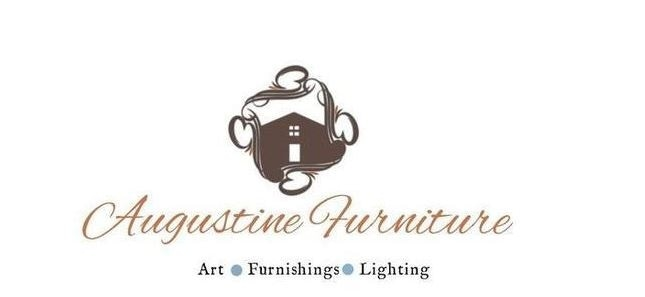 Augustine Furniture promo codes