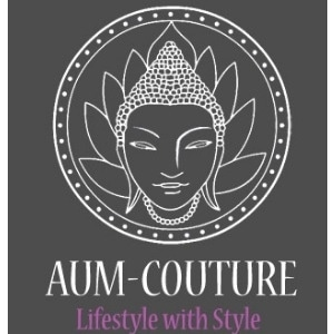 Aum-Couture promo codes