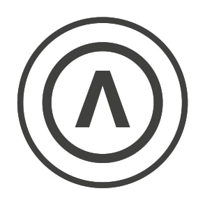Aumeo Audio promo codes