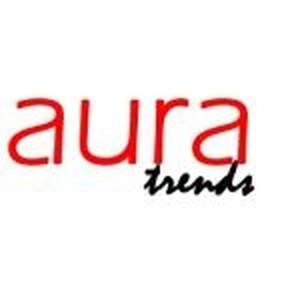 AURA Trends promo codes