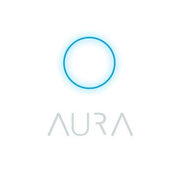 Aura Health promo codes