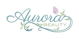 Aurora Beauty promo codes