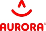 Aurora World promo codes
