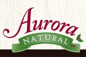Aurora Products