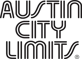 Austin City Limits promo codes