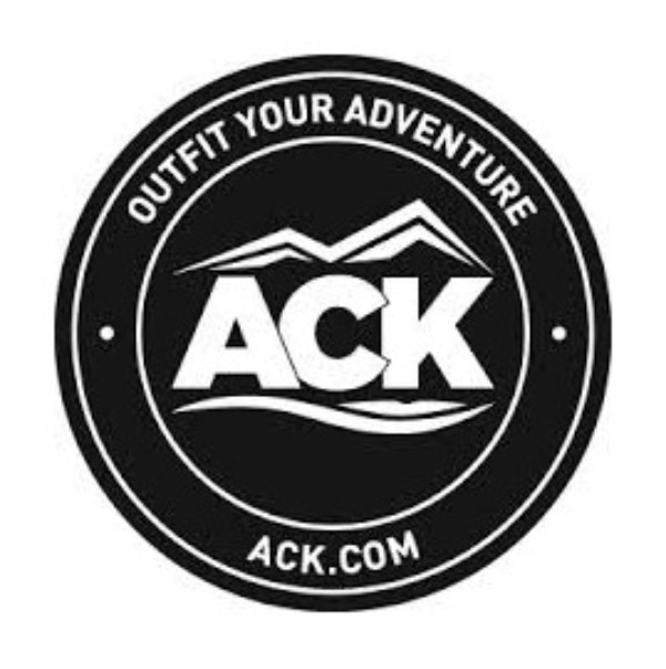 Austin kayak coupon code