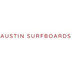 Austin Surfboards promo codes