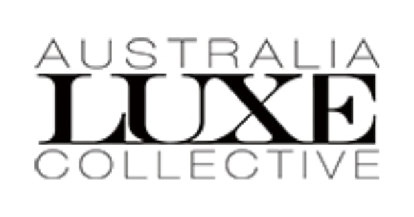 75 off australia luxe collective coupons promo codes. Black Bedroom Furniture Sets. Home Design Ideas