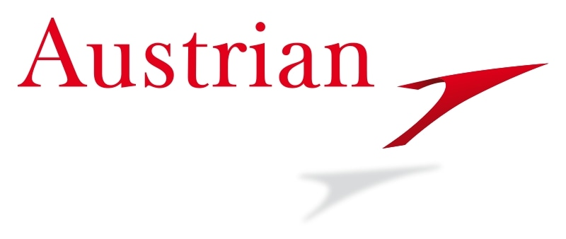 Austrian Airlines promo codes