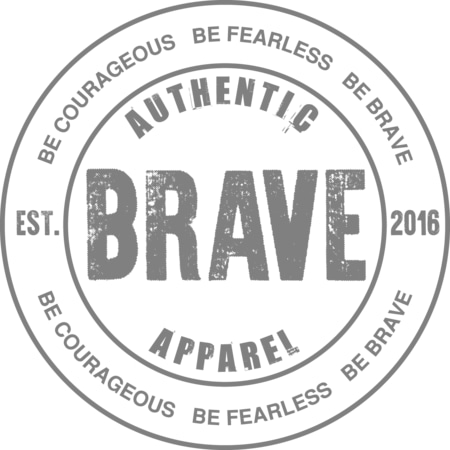 Authentic Brave Apparel promo codes