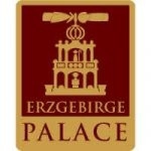 Authentic German Erzgebirge Handcraft
