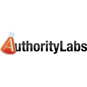 Shop authoritylabs.com
