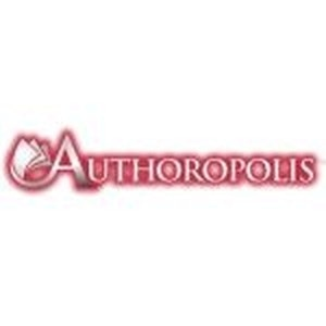 Authoropolis