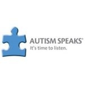 Autism Speaks promo codes