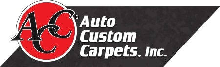 Auto Custom Carpets promo codes