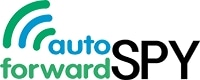 Auto Forward promo codes