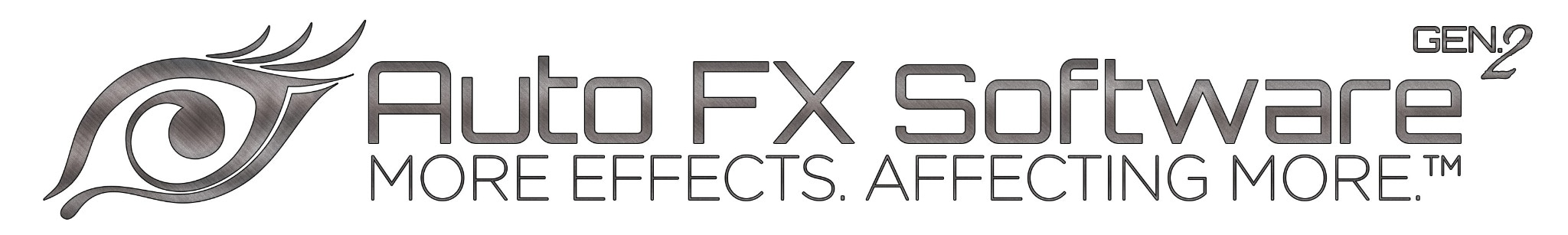 Auto FX Software promo codes