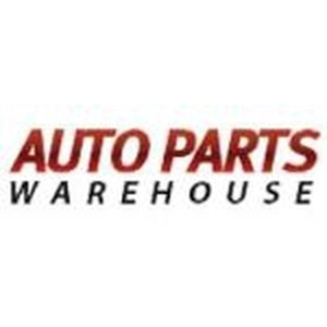 Auto Parts Warehouse promo codes