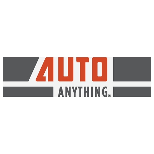 AutoAnything promo codes