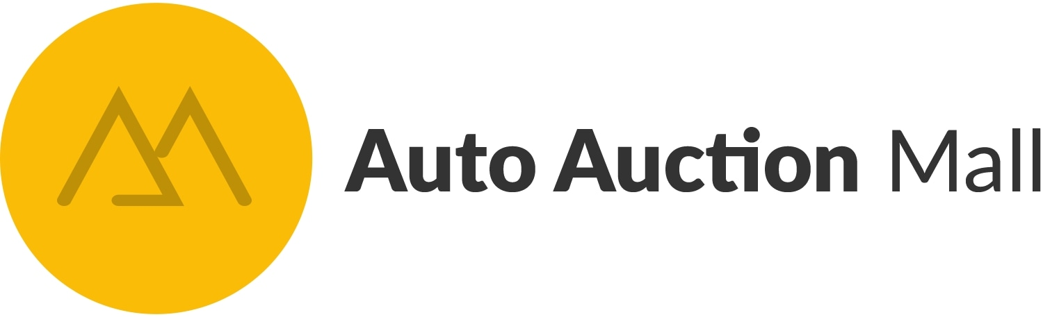 Auto Auction Mall
