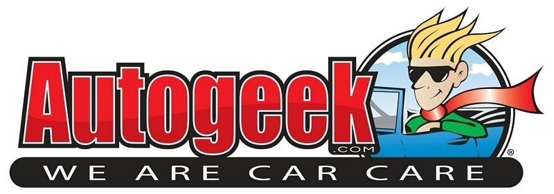 Autogeek promo codes