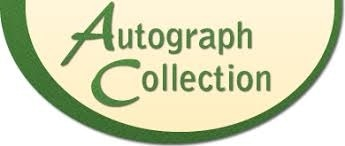 Autograph Collection promo codes