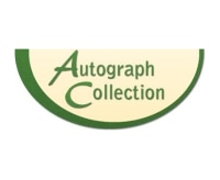 AutographCollection promo codes