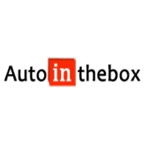 AutoInTheBox promo codes